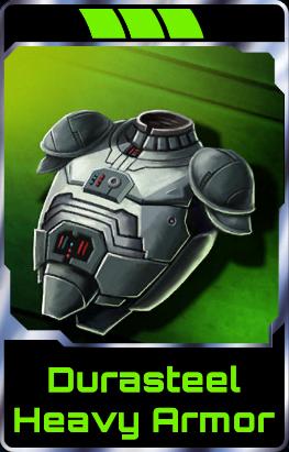 File:Durasteel Heavy Armor.png