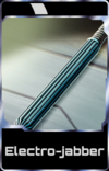 Electro-jabber