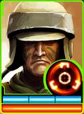 T3 rebel soldier
