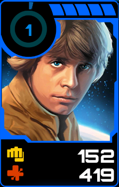 File:Luke Skywalker.png