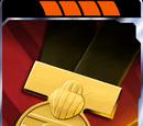 Medal of Alderaan