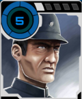 T1 imperial soldier