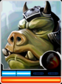 T1 Gamorrean.png