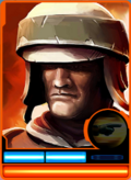 T4 rebel soldier