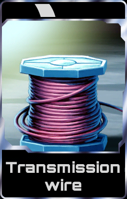 File:Transmission Wire.png