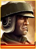 T2 rebel soldier