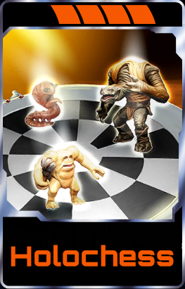 File:Holochess.png