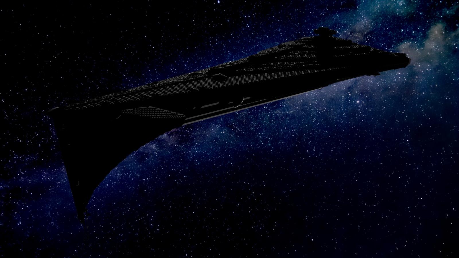 Eclipse Star Wars Brickfilm Universe Wiki Fandom