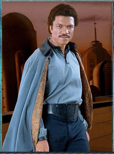 Lando5