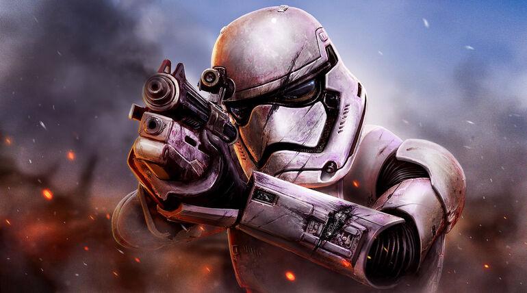 FO Troop2