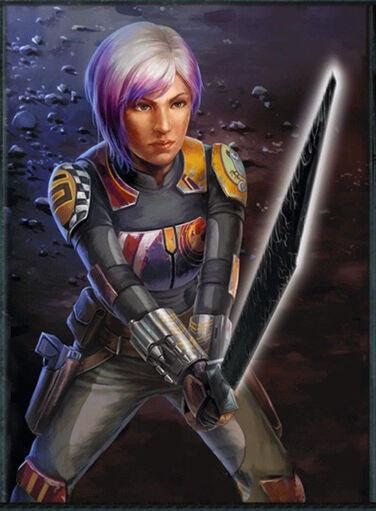 Sabine2