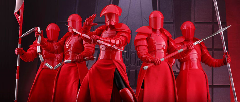 First Order Guard1