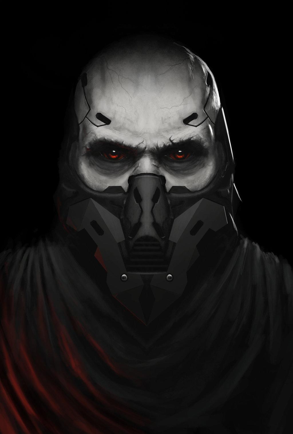 darth malak star wars canon extended wikia fandom