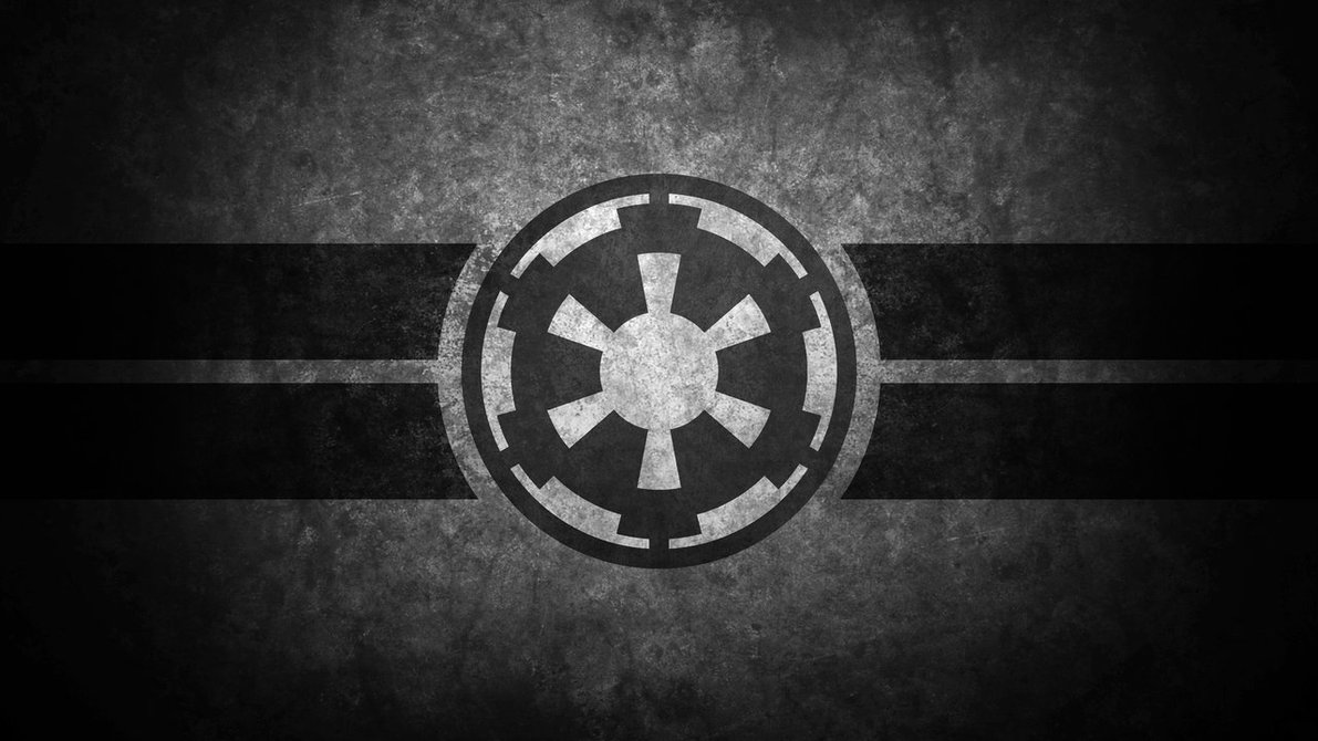 Galactic Empire Star Wars Canon Extended Wikia Fandom Powered By