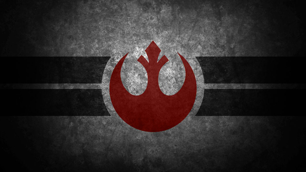 Rebel alliance star wars canon extended wikia fandom powered the symbol of the rebel alliance by swmand4 buycottarizona