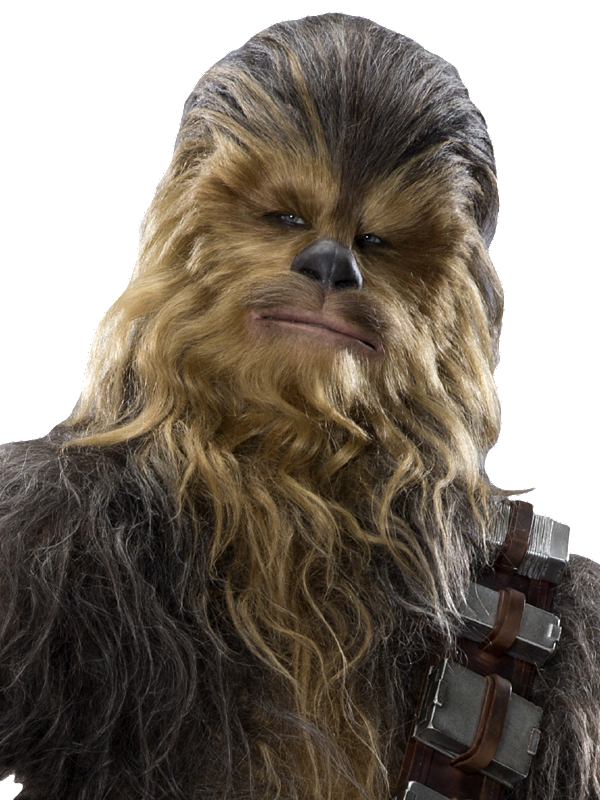 image chewbacca png star wars canon extended wikia fandom