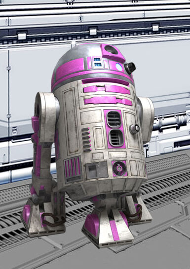 R2-KT-0