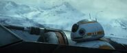 BB-8-In-Poes-Xwing