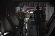Finn and Poe Escape Finalizer-0