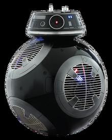 BB-9E Fathead