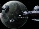 Separatist Navy