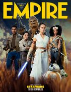 Empire-january-2020-cover-1