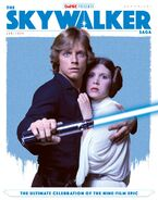 Empire-january-2020-skywalker-saga