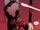 Assault on Xev Xrexus' abode