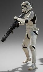 Demolition trooper-0