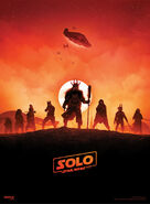 Amc-solo-poster-week-2