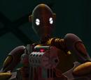 BX-series droid commando (Citadel)