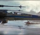 Blue Squadron (Resistance)