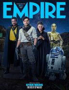 Empire-january-2020-cover-2