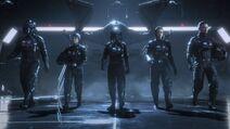 Star-wars-squadrons-empire-pilots