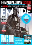 Empire-april-2020-cover-poly