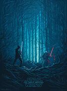 AMC IMAX The Force Awakens Poster 004