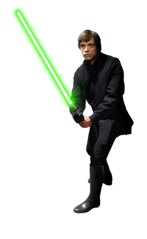 image - luke skywalker jedi knight glove | star wars canon wiki | fandom poweredwikia