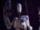 Unidentified reprogrammed battle droid 1 (R2-D2's droid squadron)