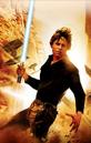 Luke Heir to the Jedi