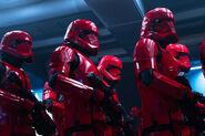 Star-wars-rise-skywalker-sith-trooper-exclusive