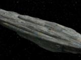 Raddus (ship)