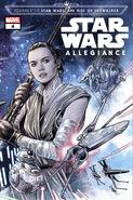 Journey-to-star-wars-the-rise-of-skywalker-allegiance-marvel-issue-4-1-1