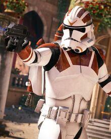 CloneJumpTrooper