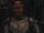 Unidentified Clan Eldar leader