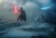 The Rise of Skywalker Vanity Fair 01