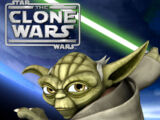 Star Wars: The Clone Wars: Season Three