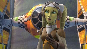 Hera-rebel-tie-fighter