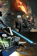 Star-Wars-Kanan-11-7
