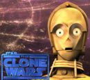 Star Wars: The Clone Wars: Season Four