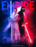 Empire-november-star-wars-subscriber-cover
